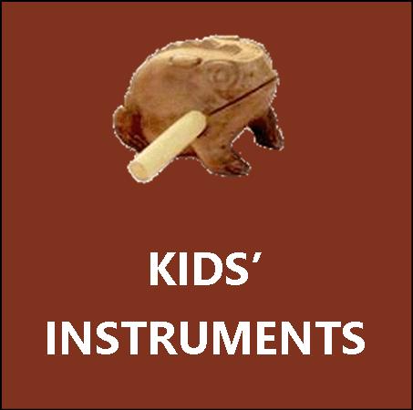 kids musical' instrumentss