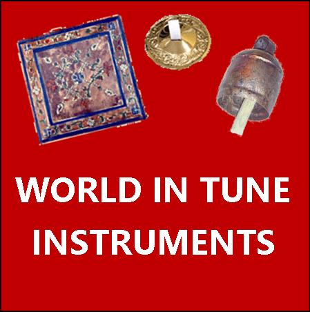 reswitinstruments
