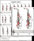 asaxophone-1