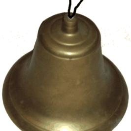 History of Bells