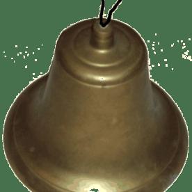 History of Bells