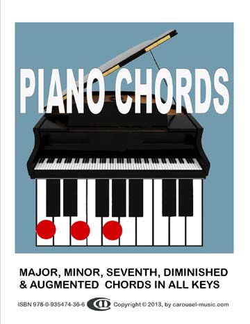 http://www.carousel-music.com/product/piano-chords-keys-e-book/