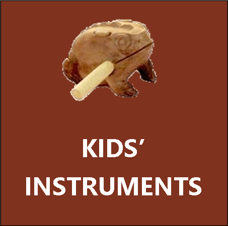 kids musical' instrumentss