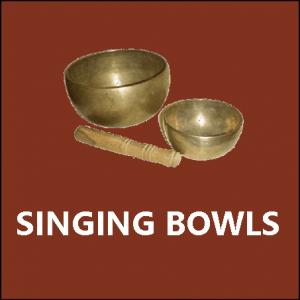 singingbowls